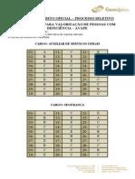 Consulplan_Gabaritos Oficiais Definitivo4370