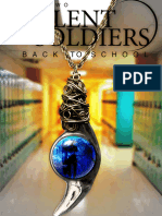 The Silent Soldiers Book 2
