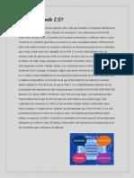 Qué es la web 2.0.docx