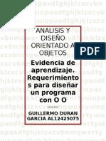 DOO_U2_EA_GUDG
