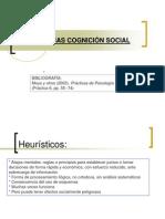 Practicas Cognicion Social 13 - 14