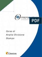 Cimatron Divisione Stampo D2S