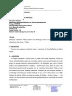 FLF0415_2_2013