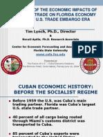 Cubapaper Miami