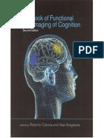 R. Kingstone - Handbook of Functional Neuroimaging of Cognition