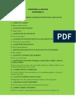 ENTREVISTAS SALUD.docx