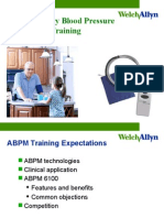 ABPM Asia Pacific Training