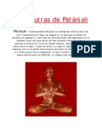 (ebook - spanish) Yoga Sutras de Patánjali