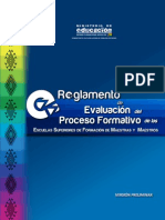 3_reglamento de Evaluacion