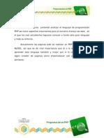 Tema1-Introduccion a PHP