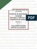 DRS_U2_EA_GUDG