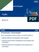 NEW STF6 2 Virtualization June07