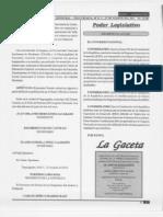 Estatuto Constitucional de las Regiones Especiales de Desarrollo (RED).pdf