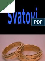 Svatovi