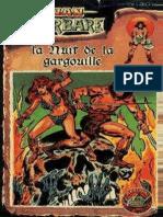 01 - La nuit de la gargouille.pdf