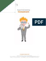 Suport Training Comunicare v4.Docx