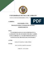 Tesis Marcelo Abril Perez
