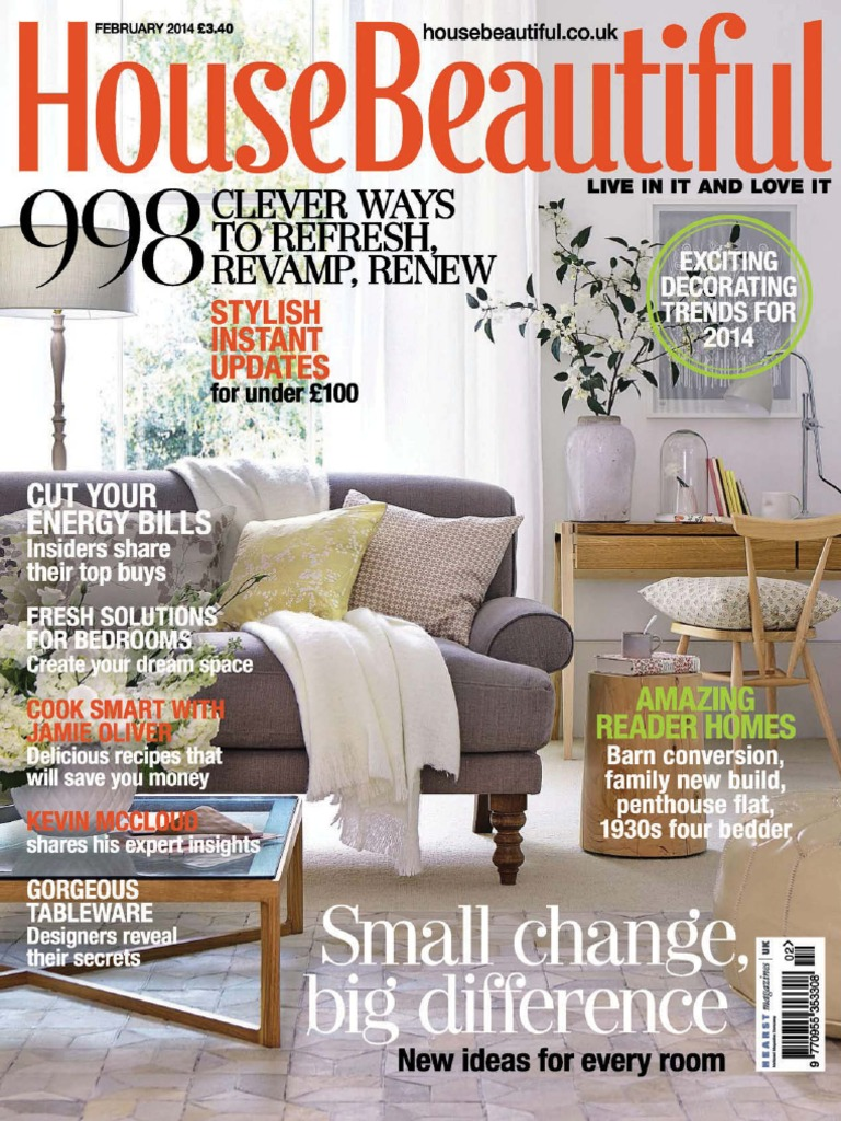 4d6f48cea01b House Beautiful UK 2014-02