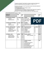 Grade Folder C1
