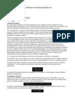 Dummies - Linux Para Novatos