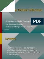 sindromeurinarioinfeccioso2-1228048096443395-8