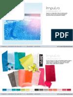 Estreno_de_color_-_Impulso_.pdf