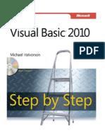 Carlasabandar.files.wordpress.com 2012 10 Microsoft Visual Basic 2010 Step by Step