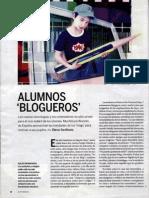 alumnos_blogueros