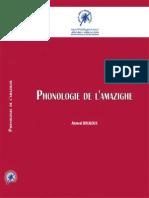 phonologie_amazighe_2009