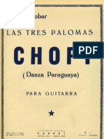 PabloEscobar-Chopí