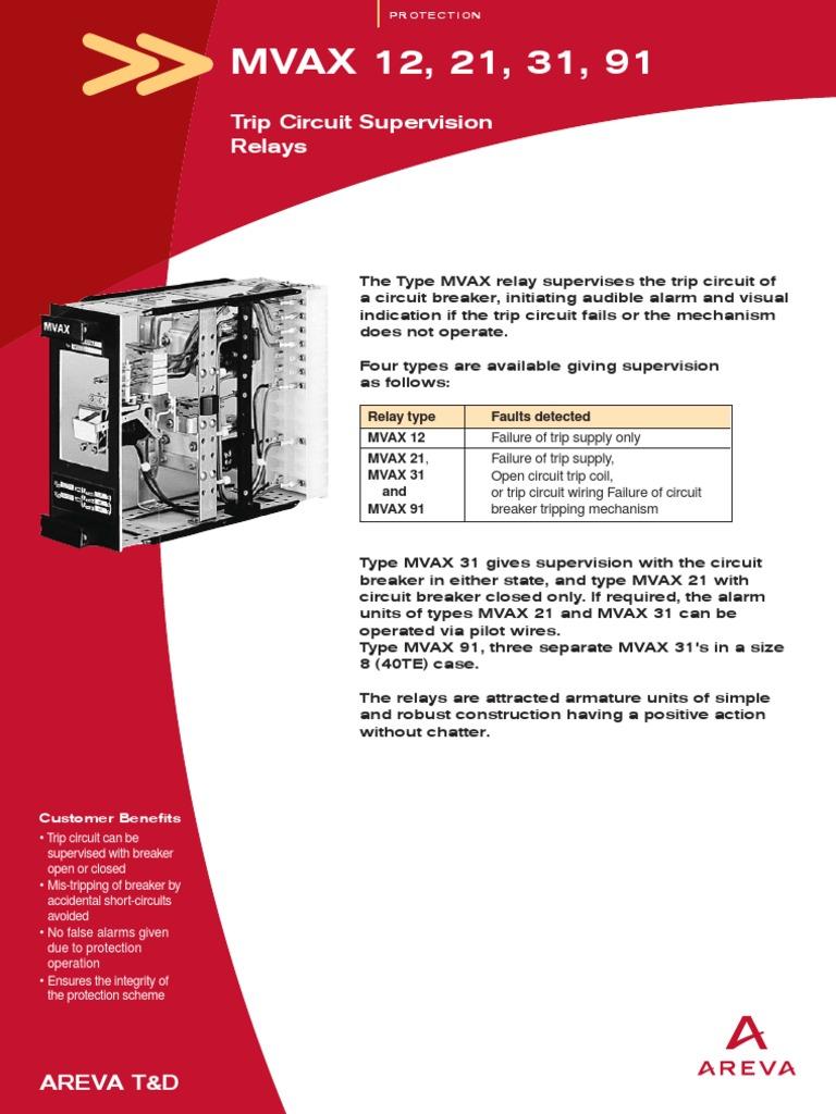 1030365249373 mvax12 91en0902 relay alternating current swarovskicordoba Choice Image