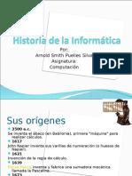 historia-1232990738428752-3