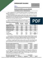 Ficha inscripcion 2009-10