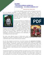 UN LIBRO MARAVILLOSO, VOCÊ COM INTELIGÊNCIA QUÂNTICA, A SABEDORIA DO GUERREIRO, DE JORGE MENEZES 7.pdf