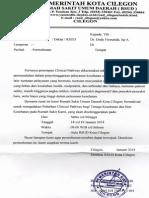 Dody Firmanda 2014 - RSUD Kota Cilegon - Dari Panduan Praktik Klinis, Clinical Pathways dan Kewenangan Klinis sampai Akreditasi RS