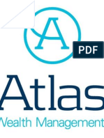 Atlas Wealth Management Brochure - Australian Expat Financial Services - http://www.atlaswealth.com