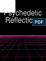 Psychedelic Reflections