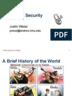 Lec21 Security