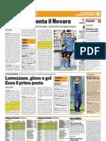 Gazzetta.dello.sport.14.09.2009