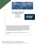 CreditCardSecuritization_012002