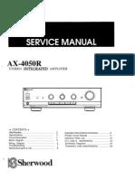 ax4050