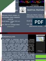 Seminar Proposal Ferosemen (ferrocement)