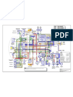R100RS-RT Wiring Diagram - Public