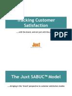 Juxt C-Sat_SABUC Model