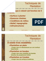 447c5b176d2a1-Technique de La Plantation
