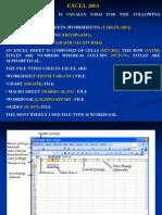 7 Basic Information Technology Sunum 7_Selcuk University