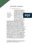 7794899 Islamic Philosophy an Introduction by Syed Mohd Naquib AlAttas