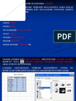 10 Basic Information Technology Sunum 10