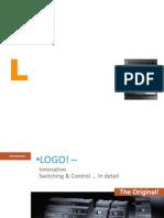 LOGO! in details.pdf