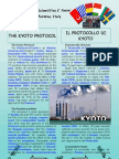 kyotoprotocol